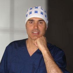 Gianluca Rubiolini
