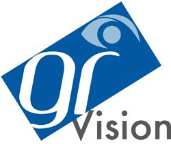 GR Vision